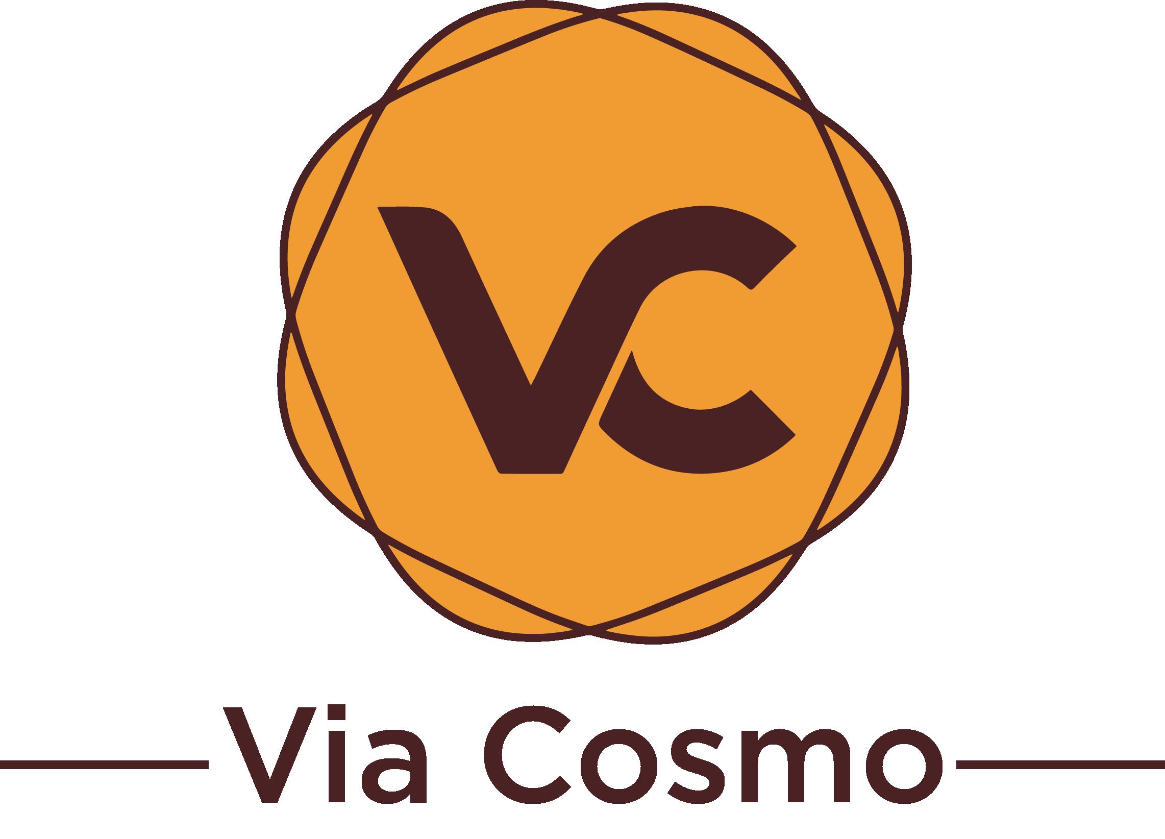 Via Cosmo