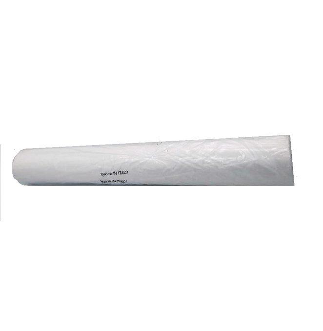 Nylon Color Roll White