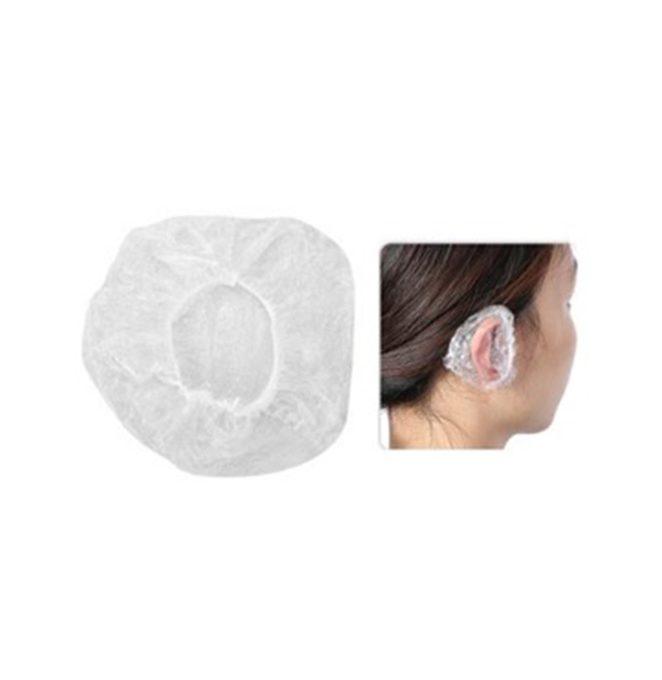 Disposable Ear Cap, 100pcs/pack
