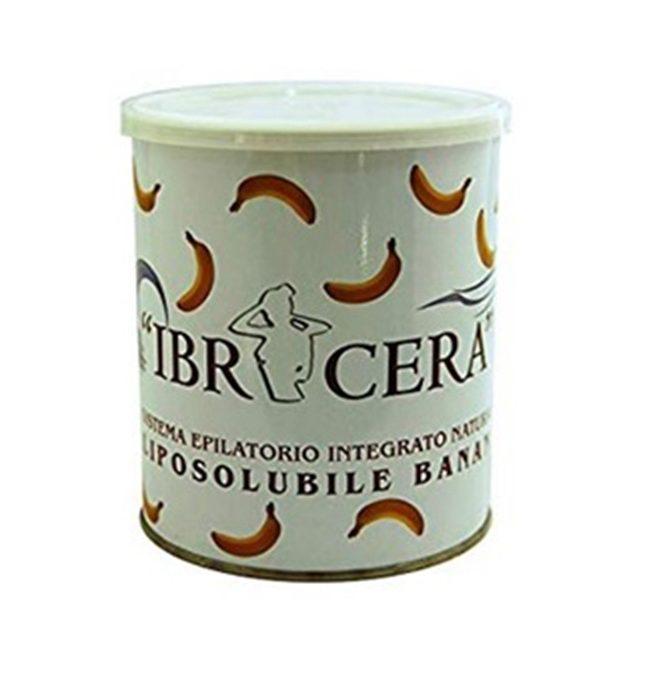 IBR CERA Banana Wax