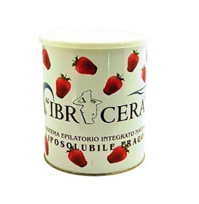 IBR CERA Strawberry Wax
