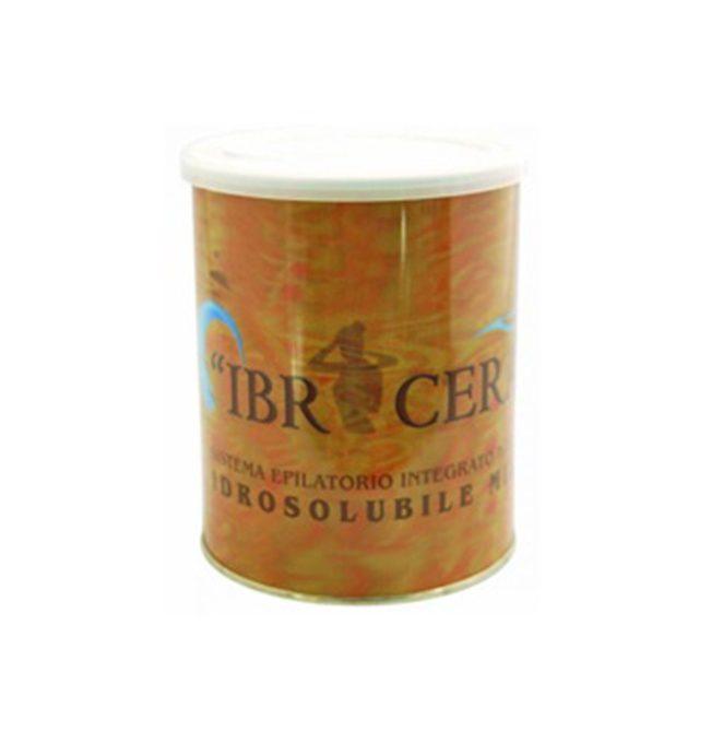 IBR CERA Honey Oil Wax, 600 ml
