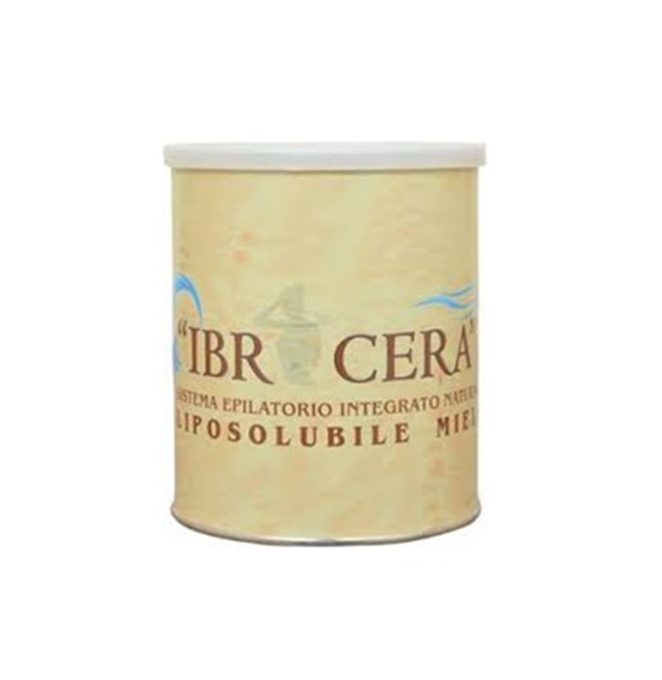IBR CERA Honey Water Wax, 600 ml