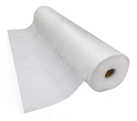 Bed Roll 1