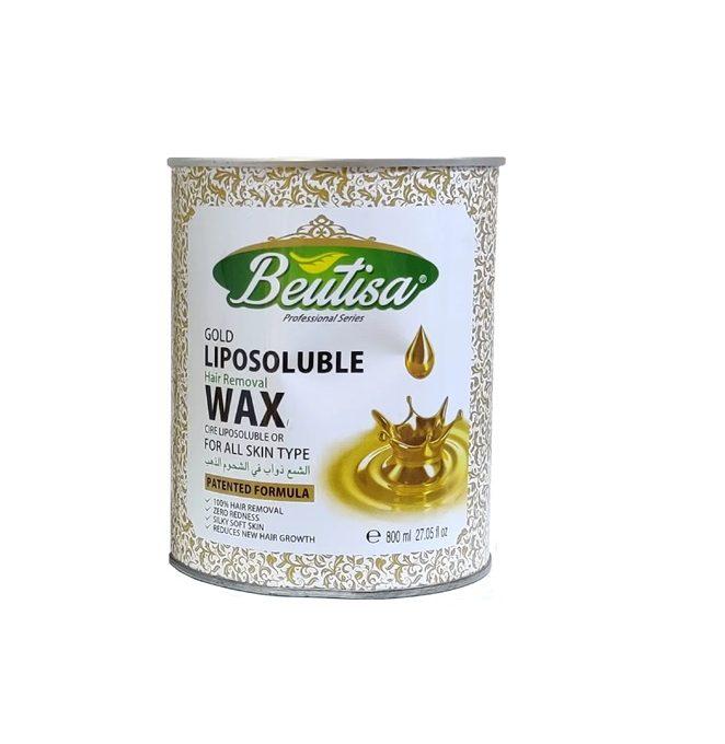 Gold Beutisa