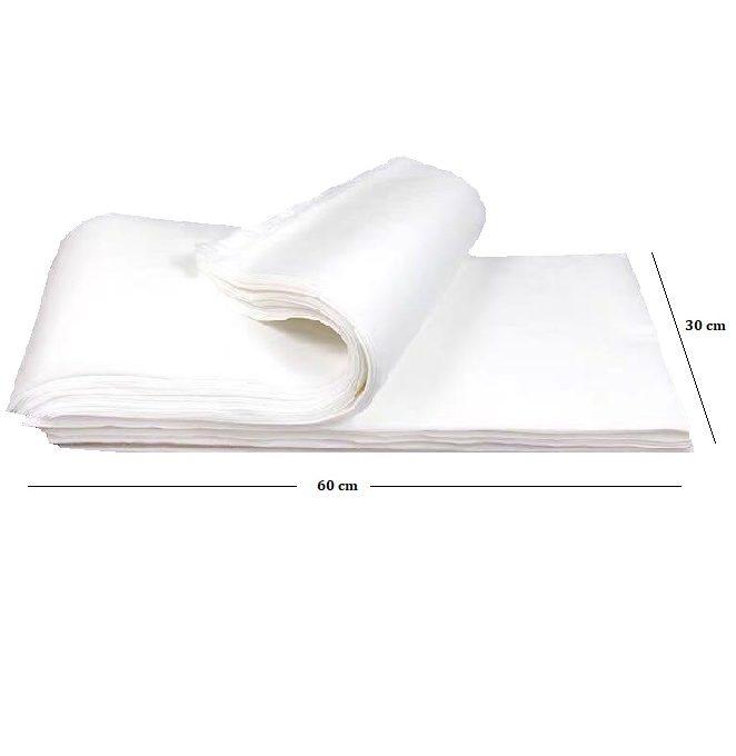Nail Towel 1