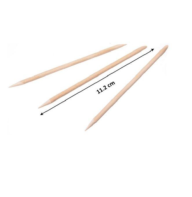 Orange stick 2