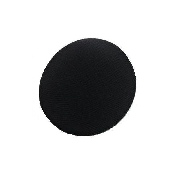 Solida black 1