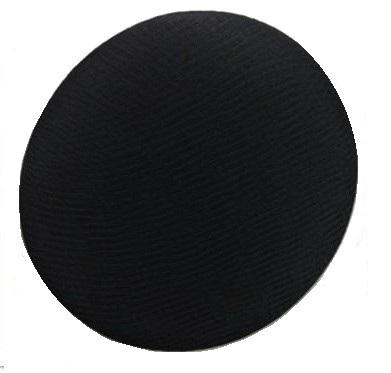 Solida black