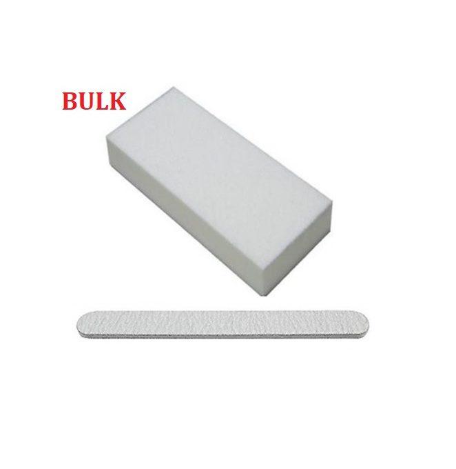 VC 2M bulk
