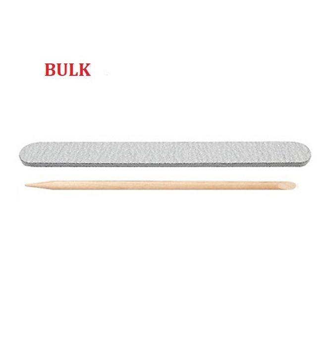 VC 3M bulk