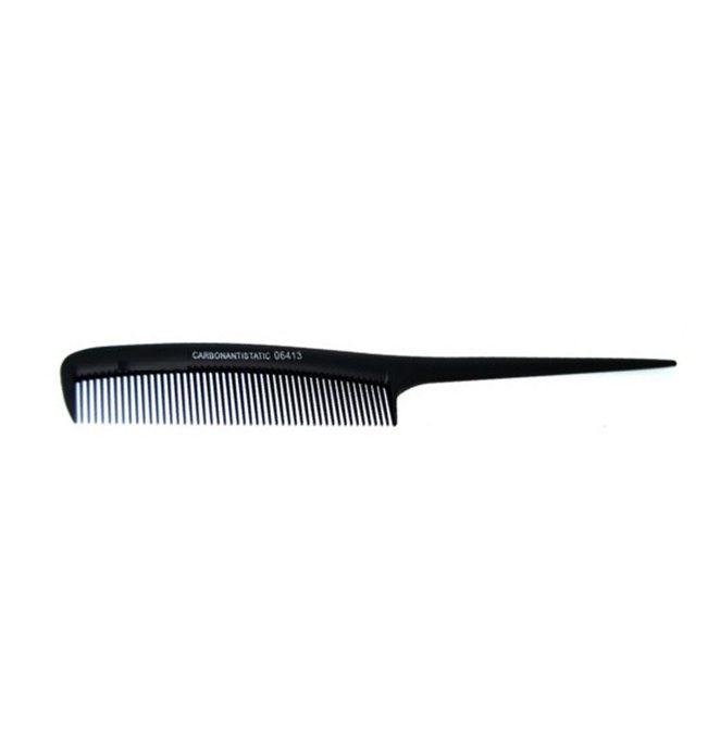 Carbon Static Comb #06413