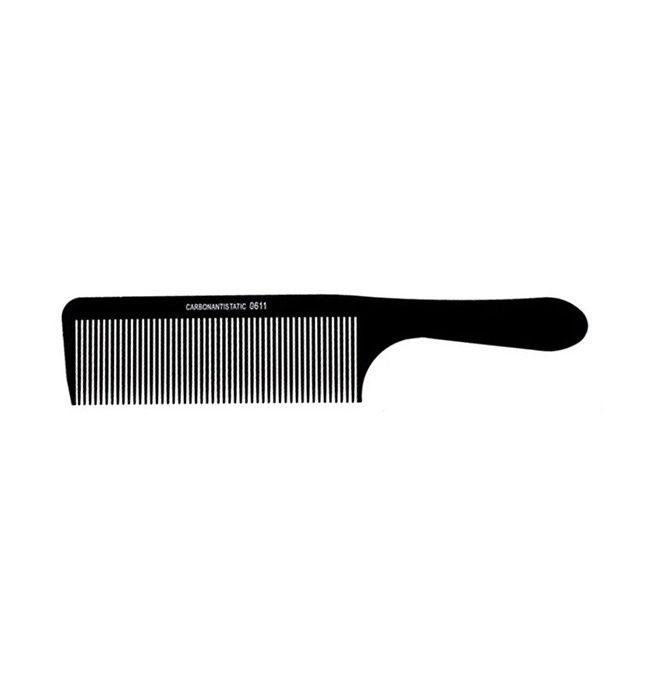 Carbon Static Comb #0611