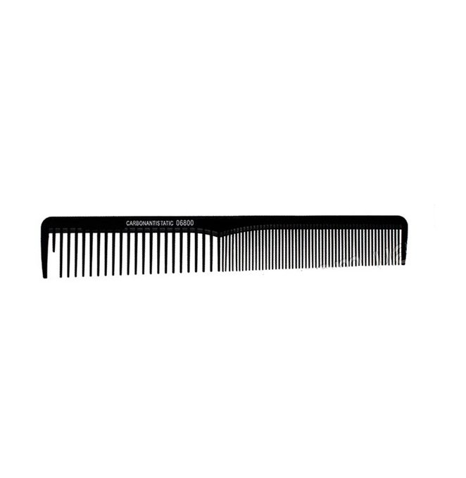 Carbon Static Comb #06800