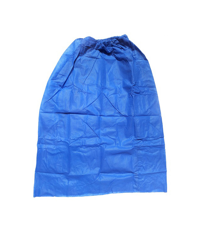 DS2 Disposable Skirt