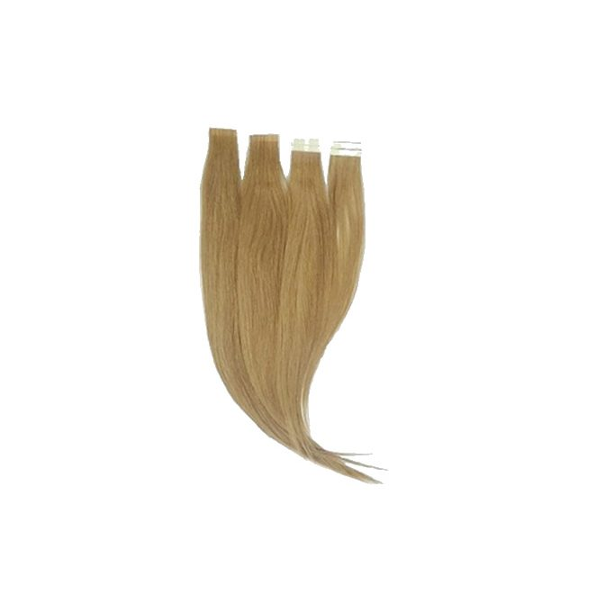 HX7L16 - Hair Extension, 20 tapes/pack