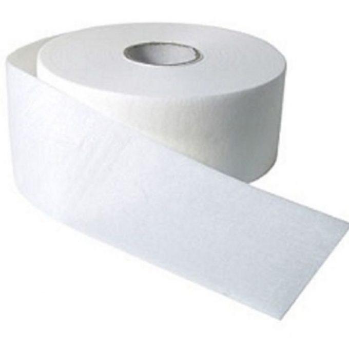Wax Roll
