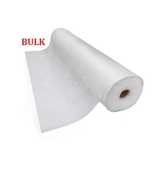bed roll bulk 3