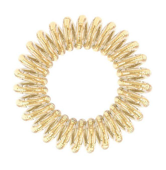 hair ring gold