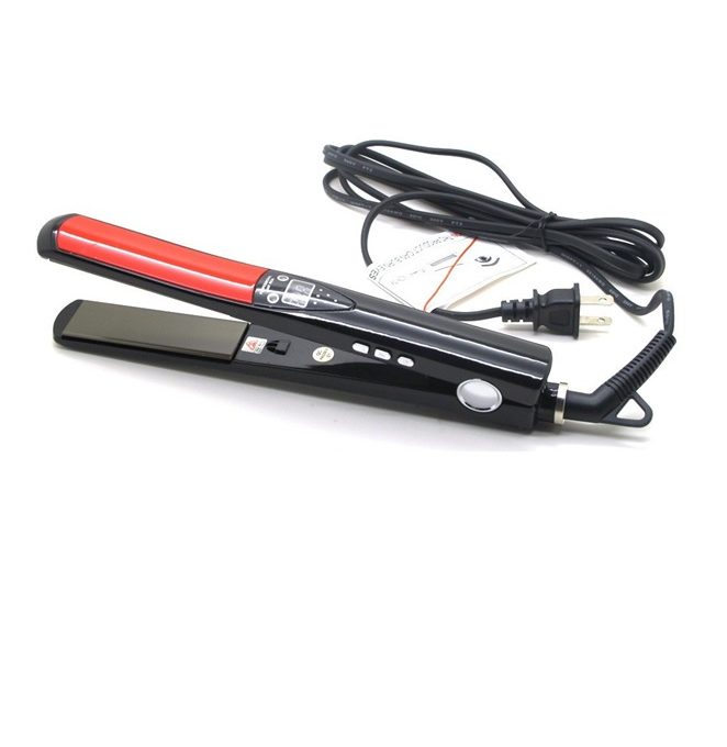 Hair Straightener MD Z02 1