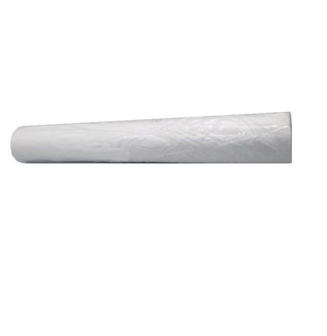 Nylon Color Roll white 1