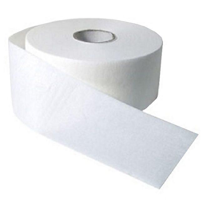 Wax roll 1