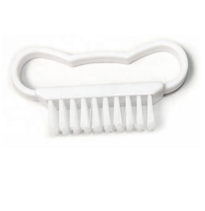 Mini Nail Brush closed 1