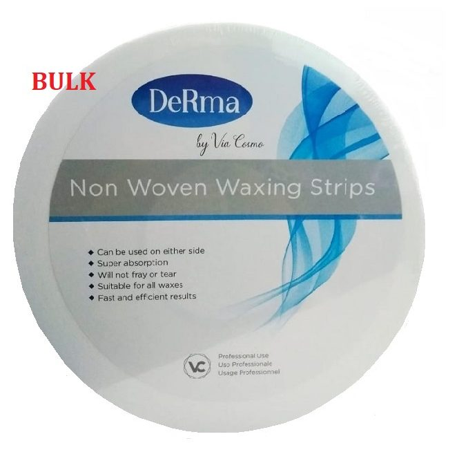 Wax roll bulk 1
