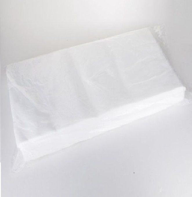 hair towel wooden pulp