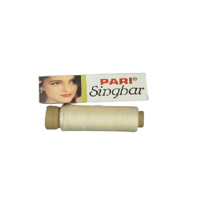 Pari Singhar 2