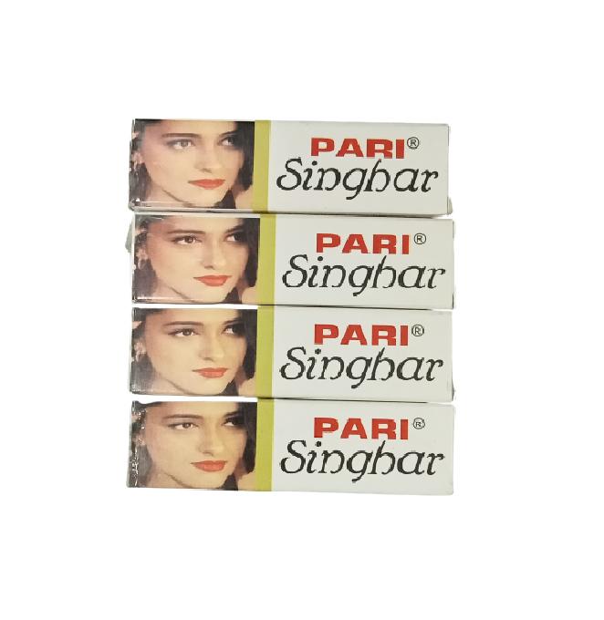 Pari Singhar 3