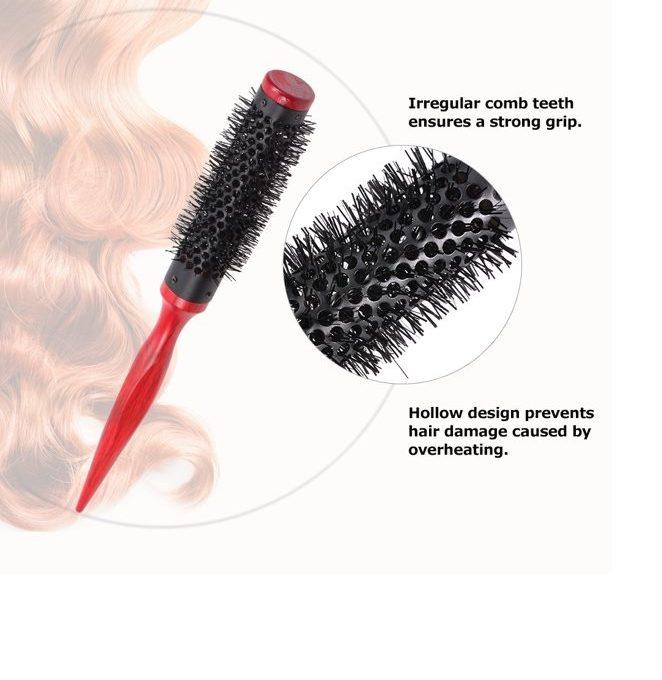 iamge comb